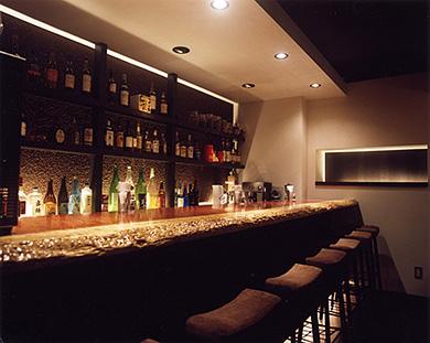 Café Joji's