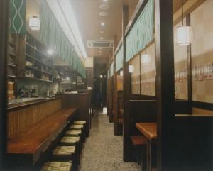 mihashi2 - コピー (2)_R